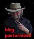 pastelrobell