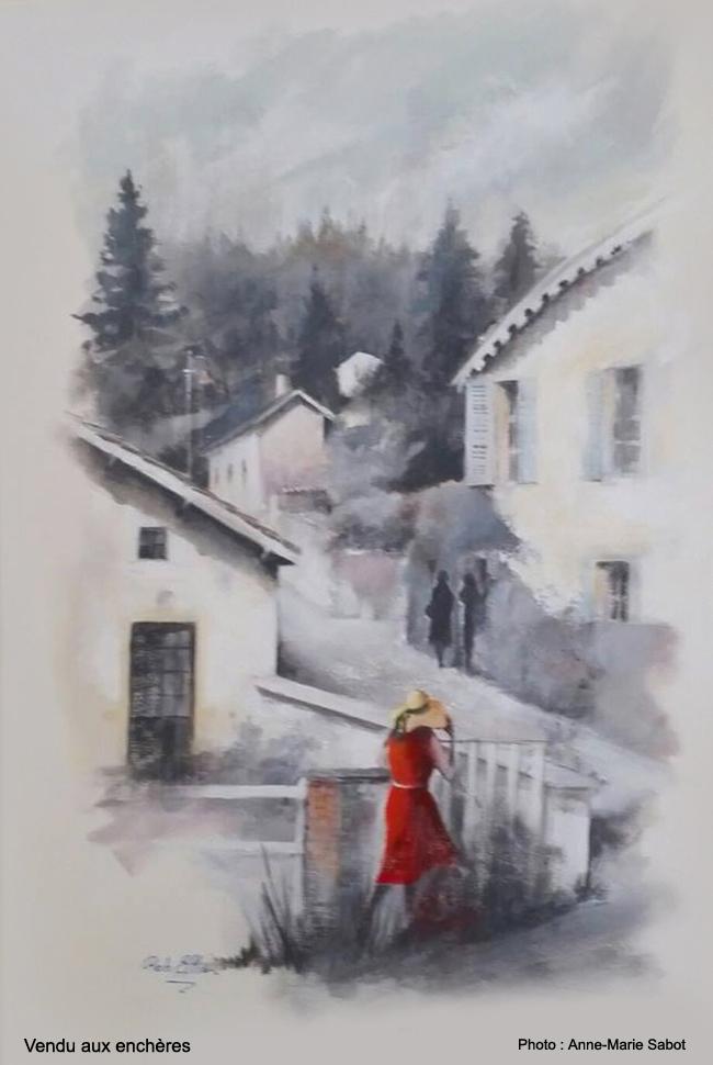 St alban 2016 photo anne marie sabot vendu aus encheres