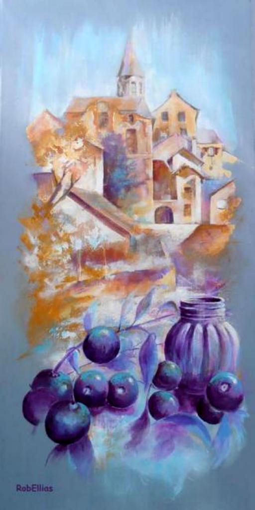 st-julien-chapteuil-20121-2-1.jpg